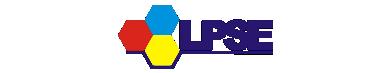LPSE Provinsi Sumatera Utara