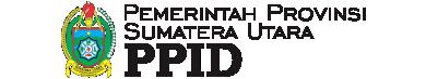 Pejabat Pengelola Informasi dan Dokumentasi Provinsi Sumatera Utara